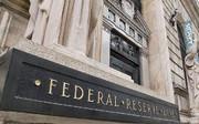 احتمال کاهش نرخ بهره در آمریکا قوت گرفت