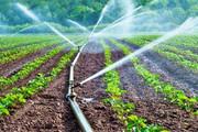 صرفهجویی در آب کشاورزی، با وجود هزینه میلیاردی شکست خورد