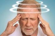 اختلالات روان و وسواس شدید میتواند منجر به تشنج شود