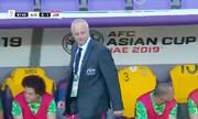 شگفتی   شکست استرالیا در جام ملتهای آسیا