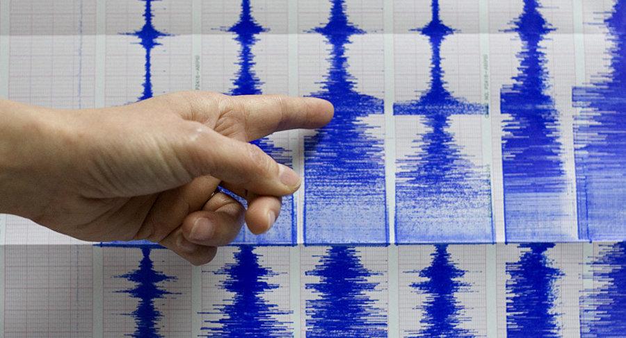زلزله 6.6 ریشتری اندونزی را لرزاند