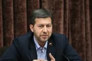 واکنش معاون وزیر کشور به دستگیری برخی از اعضای شوراها