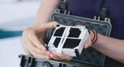 150 ماهواره کوچک برای اینترنت چیزها