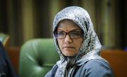 شکایت از عضو شورای شهر تهران به دلیل توئیتهایش