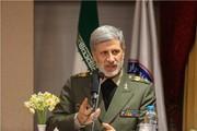آزمودن اراده ایران حاصلی جز پشیمانی ندارد