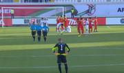 جام ملتها   گلهای چین و قرقیزستان