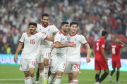 ایران ۵ - یمن صفر   خط و نشان تیم ملی برای آسیا