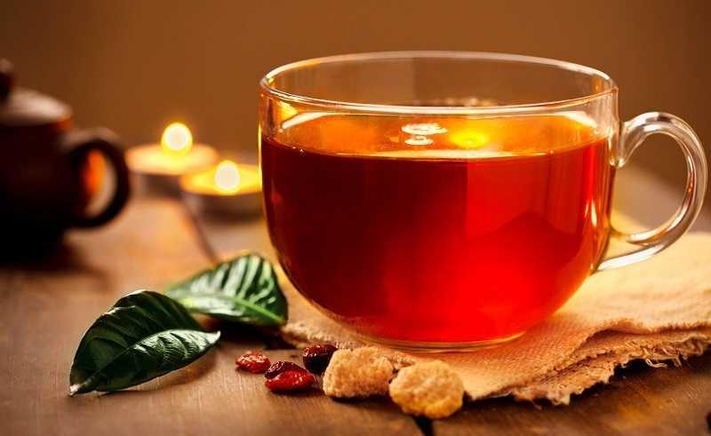 اگر در زمستان چاي زياد مينوشيد بخوانيد
