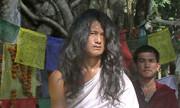 بازجویی از بودای کوچک به اتهام آزار و شکنجه مریدان
