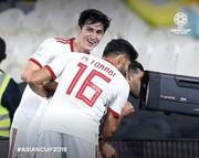 ۶ و ۴ را فراموش تا پایان جام ملتهای آسیا