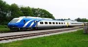 مدیرعامل رجا: برای از سرگیری فعالیت قطارها ۳۰ میلیون یورو میخواهیم