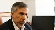 هیئت ویژه دادستانی کل کشور برای بررسی ادعای اسماعیل بخشی به خوزستان رفت