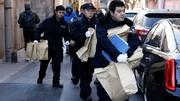 یک مرد با حمله به یک مدرسه ابتدایی در پکن ۲۰ کودک را زخمی کرد
