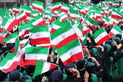 جشنوارهی پرچم دوساله میشود!