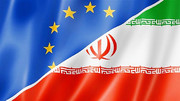 تجدید نظر ایران در همکاری اطلاعاتی و امنیتی با اروپا