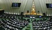 تقاضای دولت: برای تغییر بودجه خود رایزنی نکنید