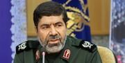 هیچ معادلهای در منطقه بدون ایران حل نمیشود