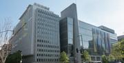 آشنایی با بانک جهانی (World Bank)