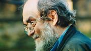 زندگینامه: استنلی کوبریک (۱۹۲۸- ۱۹۹۹)