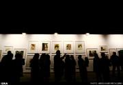 سری به گالریهای تهران بزنیم