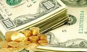 ثبات در بازار طلا و دلار | افزایش نرخ ۲۵ ارز بین بانکی