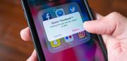 موبایلهای سامسونگ | حذف نمیشود این اپلیکیشن فیسبوک