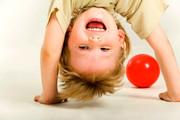 آشنایی با راههای کنترل کودکان بیشفعال
