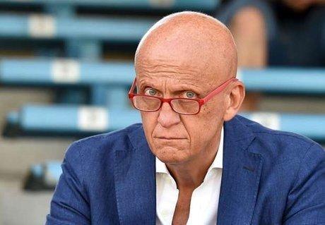 کولینا: ۱۹ داور VAR آماده جام ملت های آسیا هستند