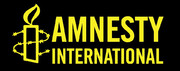 آشنایی با سازمان عفو بینالملل