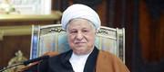 فیلم | انتقاد رئیس بنیاد مستضعفان از استقرار هاشمی در کاخ مرمر |تخلیه کاخ با جر و بحث و حمایت بیت رهبری