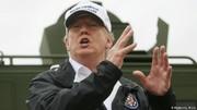 اختلاف بر سر بودجه | ترامپ شرکت در نشست داووس را لغو کرد
