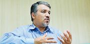 تاجرنیا: به احمدینژاد اجازه تجمع بدهید | او به مردم مجوز نداد و آنها را خس و خاشاک خواند