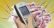 هشدار پلیس ؛ افزایش کلاهبرداری از طریق پیامک | خرید و فروش سلاح در فضای مجازی