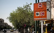 اجرای طرح ترافیک تهران هفته آینده در ستاد ملی کرونا تعیین تکلیف می شود