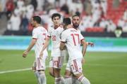 ۴ مسی در جام ملتهای آسیا   از سردار ایرانی تا ستاره کرهای