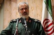ایران با وجود دشمنیهای بسیار در اوج اقتدار است