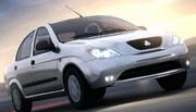 کاهش قیمت خودروهای پرفروش در بازار | رانا ۷۷ میلیون تومان شد