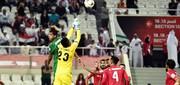 جام ملتها   عراق - یمن