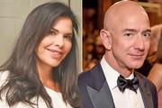 افشای دلیل جدایی پولدارترین مرد دنیا |پیامکهای عاشقانه ۷۰ میلیارد دلاری