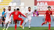 پیشبینی لوفیگارو: ایران، ژاپن و کره مدعیان قهرمانی آسیا