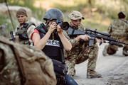فتوژورنالیسم؛ داستان زندگی در تصاویر