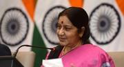 هند، چابهار را قابل اعتمادترین مسیر تجاری اعلام کرد