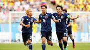 جام ملتها؛ صعود ژاپن با شکست عمان