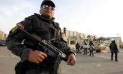 وضعیت فوقالعاده در مصر برای هفتمین بار تمدید شد