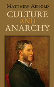 آشنایی با آرای ماتیو آرنولد (۱۸۲۲-۱۸۸۸)