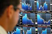 چهارشنبه یکم خرداد | سهام آسیایی درجا زد؛ نگرانی سرمایهگذاران از سیاستهای خصمانه ترامپ