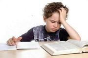راههای کاهش استرس دوره کودکی