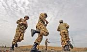 واکنش ستاد کل نیروی مسلح به طرح مجلس برای دریافت مالیات به جای سربازی