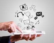 نکته بهداشتی: زندگی دیجیتال خانواده شما