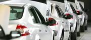 آخرین تحولات بازار خودرو | بازگشت تعادل با کاهش فاصله قیمت کارخانه و بازار